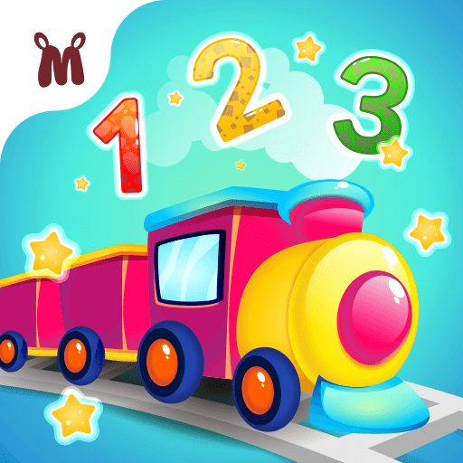 Marbel Fun Math & Numbers 5.0.2 APK Cracked Downlaod – PRO for android