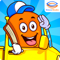 Marbel Shape Puzzle Kids Games 5.0.1 APK Cracked Downlaod – PRO for android