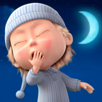 Masha and the Bear: Good Night! 1.3.1 APK Cracked Downlaod – PRO for android