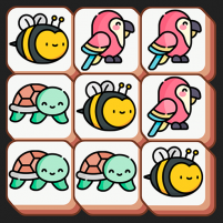 Match Animal 1.0.10 APK Cracked Downlaod – PRO for android