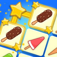 Match Connect – Pair Puzzle Game 7 APK Cracked Downlaod – PRO for android