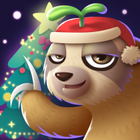 Merge Animals  2.6.0 APK Cracked Downlaod – PRO for android