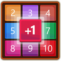 Merge Digits – Puzzle Game 1.0.3 APK Cracked Downlaod – PRO for android