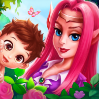 Merge Elves  1.0.1 APK Cracked Downlaod – PRO for android