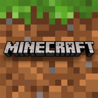 Minecraft Varies with device APK Cracked Downlaod – PRO for android