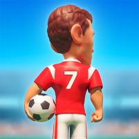 Mini Football – Mobile Soccer 1.3.2 APK Cracked Downlaod – PRO for android
