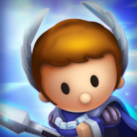 Mini War:Idle Tower Defense Varies with device APK Cracked Downlaod – PRO for android