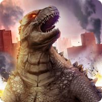 Monster evolution: hit and smash 2.4.2 APK Cracked Downlaod – PRO for android