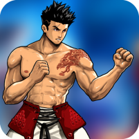Mortal battle: Fighting games 1.13.1 APK Cracked Downlaod – PRO for android