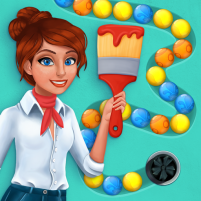 Muffinville: Marble Manor 0.000.15 APK Cracked Downlaod – PRO for android