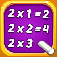Multiplication Kids – Math Multiplication Tables 1.1.6 APK Cracked Downlaod – PRO for android