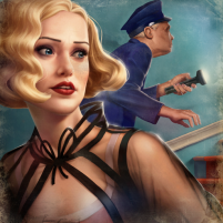 Murder in the Alps 6.1 APK Cracked Downlaod – PRO for android