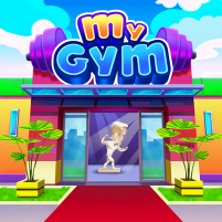 My Gym Fitness Studio Manager  4.7.2926 APK Cracked Downlaod – PRO for android