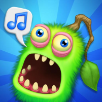 My Singing Monsters  3.2.1 APK Cracked Downlaod – PRO for android