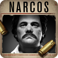 Narcos: Cartel Wars. Build an Empire with Strategy 1.39.02 APK Cracked Downlaod – PRO for android