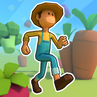 No More Veggies  1.5.5 APK Cracked Downlaod – PRO for android