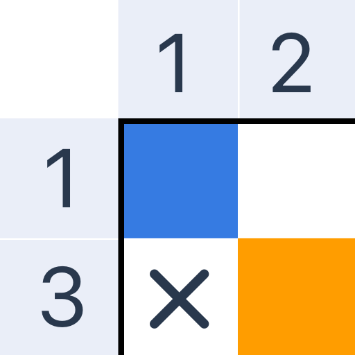 Nonogram.com Picture cross number puzzle  2.9.0 APK Cracked Downlaod – PRO for android