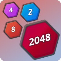 Number Merge 2048 – 2048 hexa puzzle Number Games 7.9.12 APK Cracked Downlaod – PRO for android