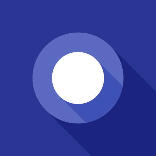 Ocquarium – Android Oreo Easter Egg 3.4.7 APK Cracked Downlaod – PRO for android