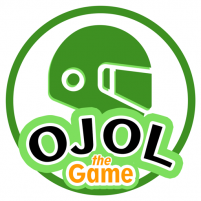 Ojol The Game  1.1.2 APK Cracked Downlaod – PRO for android