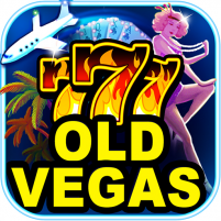 Old Vegas Slots – Classic Slots Casino Games  91.0 APK Cracked Downlaod – PRO for android