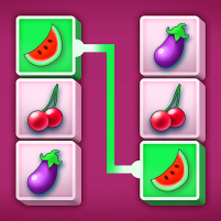 Onet: Match and Connect  1.55 APK Cracked Downlaod – PRO for android