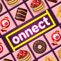 Onnect Master  1.2.6 APK Cracked Downlaod – PRO for android