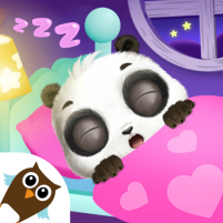 Panda Lu & Friends – Playground Fun with Baby Pets 6.0.60015 APK Cracked Downlaod – PRO for android