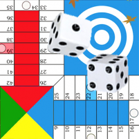Parchis UsuParchis 3.2.4 APK Cracked Downlaod – PRO for android
