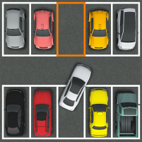 Parking King  1.0.26 APK Cracked Downlaod – PRO for android