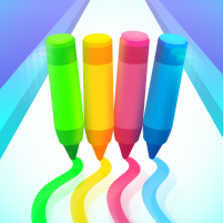 Pencil Road 1.4.0 APK Cracked Downlaod – PRO for android