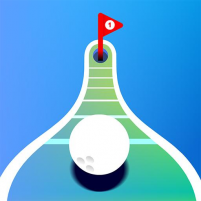 Perfect Golf – Satisfying Game 3.6.6 APK Cracked Downlaod – PRO for android