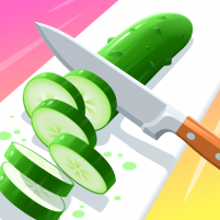 Perfect Slices 1.3.6 APK Cracked Downlaod – PRO for android