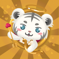 Pet Pals 0.94 APK Cracked Downlaod – PRO for android
