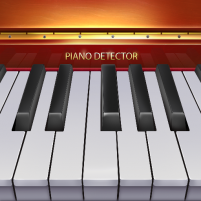 Piano Detector  5.5 APK Cracked Downlaod – PRO for android