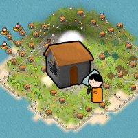 Pico Islands 21.01.80 APK Cracked Downlaod – PRO for android