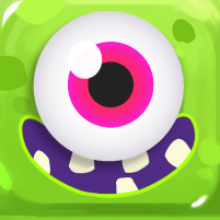 Pipe Infectors – Pipe Puzzle 2.8 APK Cracked Downlaod – PRO for android
