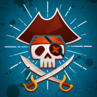 Pirates of Freeport  1.0.1 APK Cracked Downlaod – PRO for android