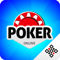Poker 5 Card Draw – 5CD 104.1.34 APK Cracked Downlaod – PRO for android