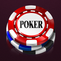 Poker Master – 7poker, High-Low, One Eyed Jack 1.9.1 APK Cracked Downlaod – PRO for android