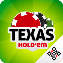 Poker Texas Hold'em Online  107.1.14 APK Cracked Downlaod – PRO for android