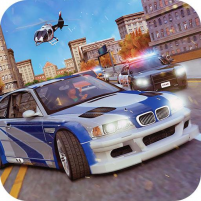 Police Car Chase – Mission 2020 Escape Game  2.0 APK Cracked Downlaod – PRO for android