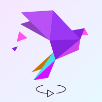 Polysphere – art of puzzle 1.5.4 APK Cracked Downlaod – PRO for android