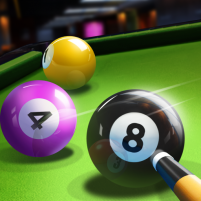 Pool Master – Billiards City 1.0.2 APK Cracked Downlaod – PRO for android