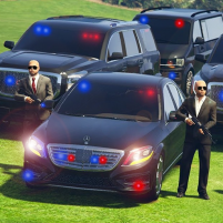 President Police Protection Game 12 APK Cracked Downlaod – PRO for android