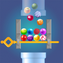 Prime Ball games: pull the pin & puzzle games 2021 1.0.6 APK Cracked Downlaod – PRO for android