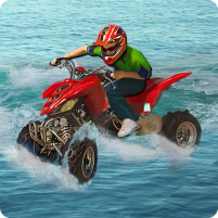 Quad Bike Games Offroad Mania: Free Games 2020 1.0 APK Cracked Downlaod – PRO for android