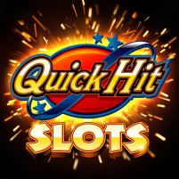Quick Hit Casino Games – Free Casino Slots Games 2.5.24 APK Cracked Downlaod – PRO for android