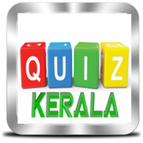 Quiz Kerala Malayalam  14.0 APK Cracked Downlaod – PRO for android