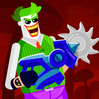 Ragdoll Rage: Heroes Arena 1.4.8 APK Cracked Downlaod – PRO for android